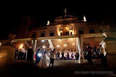 © 2011 Maloman Photographers