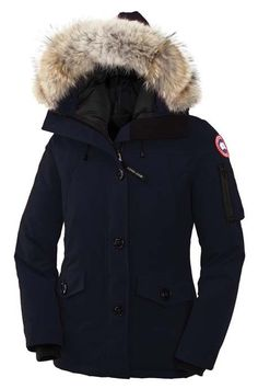 Canada Goose down outlet 2016 - 1000+ images about Canada Goose on Pinterest | Canada Goose, Coats ...