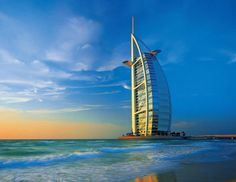 Expert Tourism & Tour Guide Services is a specialized UAE Tour Guide offering Dubai Private Tours. We are best in offering Dubai Private Tours that make your holiday experience a superb one.
