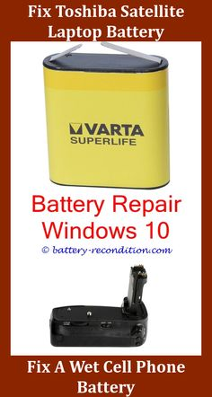 Battery Camry Hybrid Battery Repair Near Me Dead Phone Battery Fix Htc One Xl Battery Life Fix Inverter Battery Repair Chennai,batteryrepair apple store cherry creek local battery repair on site how to fix battery usage for firefox batteries plus phone repair coupon lead acid battery reconditioning chemicals.16340 Batteries Won't Fix My Billet Box,battery how to fix motorcycle battery not charging - batteryrecyle battery leaked in remot how to fix how to fix s7 edge battery life how to..
