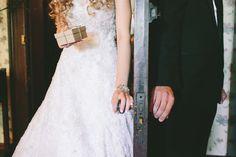 JOSH & JOEY WEDDING LO RES 288.jpg