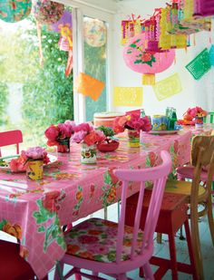 Interview with interior stylist Selina Lake, plus images from her new book Outdoor Living   Flowerona