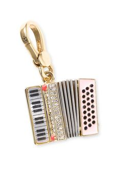 Juicy Couture Charm List | ... | Recommendations | Stores & Events | Wish List | Shopping Bag