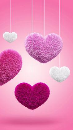 Heart Wallpaper for Mobile – Wallpaper World Love Pink Wallpaper, Flower Phone Wallpaper, Beautiful Nature Wallpaper, Heart Wallpaper, Butterfly Wallpaper, Cellphone Wallpaper, Colorful Wallpaper, Mobile Wallpaper, Wallpaper Backgrounds