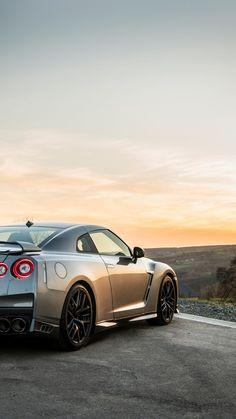 Nissan Gtr Nismo, Nissan Skyline Gtr, Luxury Sports Cars, Best Luxury Cars, Huracan Lamborghini, Bugatti, Nissan Gtr Wallpapers, Gtr Car, Street Racing Cars