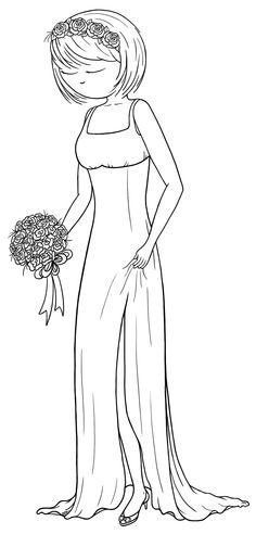 FREE Bridesmaid_Bearywishes.com