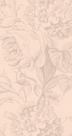 Tania & Abel :: Ceci Botanical Style :: Ceci Couture :: Luxury Wedding Invitations :: Ceci Wedding :: CECI New York