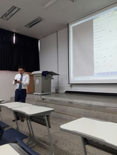 원광대학교 트위터와 소셜네트워크 수업 중