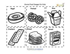 Nutrition Education For Kids Nutrition Education, Nutrition Classes, Nutrition Store, Kids Nutrition, Nutrition Tips, Health And Nutrition, Nutrition Quotes, Health Class, Preschool Food