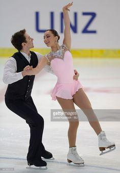 Lindsey Weinstein and Jacob Simon