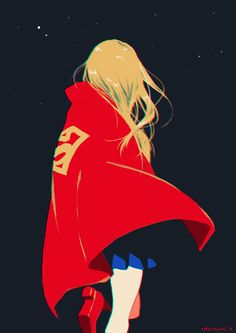 """Supergirl boN tHe 2Nd MoNth t!(/\)eNtE3Rd of fEB IINdLy oN MyNz & aLs0 rEALitHOe"""" eNjOi yAh WeEkENd {\/}J1s aHz aLS0 YeLP &oN 1 J1sPaSAdENa wEs!(/\)!(\/) GLuK'N oN(\/)j1s .._`-;"""" IIc""""N' Love yourself and everything that makes you YOU.y snackage"""