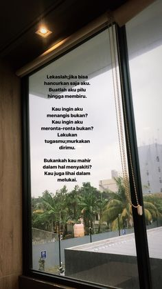 Self Love Quotes, New Quotes, Mood Quotes, Daily Quotes, Qoutes, Instagram Story Ideas, Instagram Quotes, Cinta Quotes, Quotes Galau