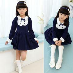 Resultado de imagen para ropa para niñas de 10 años