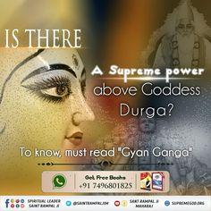 Navratri Image Hd, Chaitra Navratri, Navratri Festival, Navratri Special, Navratri Dress, Navratri Images Full Hd, Durga Devi Images Hd, Durga Maa Pictures, Navratri Greetings