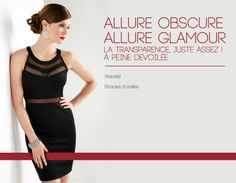 Colori Glamour, Movies, Movie Posters, Woman Clothing, Boucle D'oreille, Film Poster, Films, Popcorn Posters, Film Books