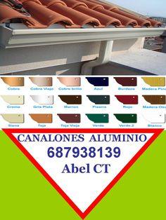 http://www.pinterest.com/Canalones/canalon-aluminio-blanco-murcia-canalon-de-aluminio/ http://boibu.com/xw7d/ http://www.pinterest.com/fontaneros/canalones-de-aluminio-en-murcia-cartagena-aguilas/ https://www.facebook.com/pages/Canalones-Aluminio-Abel-CT-687938139/1418923141659343 http://abelct.blogspot.es/tags/canalones-aluminio-murcia/ https://www.facebook.com/media/set/?set=a.1519590764925913.1073741837.1418923141659343&type=3 http://abelct.blogspot.es/categoria/canalones-aluminio-murcia/