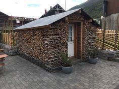 Patio, Outdoor Decor, Home Decor, Homemade Home Decor, Yard, Terrace, Decoration Home, Interior Decorating
