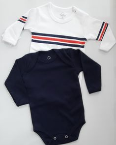 Body manga longa bebê masculino Em estoque www.girassolbabyecia.com.br d4c7a2937ae