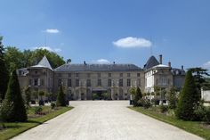 Paris tourisme paristourisme on pinterest - Office tourisme rueil malmaison ...