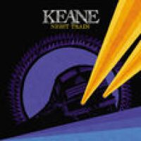 Listen to Your Love by Keane on @AppleMusic.