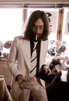 John Lennon... ♥ inspire me always