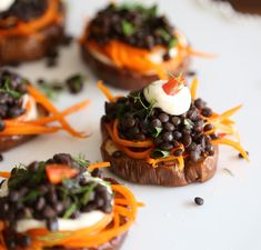 https://petitworldcitizen.com/2014/08/26/black-beluga-the-caviar-of-lentils/