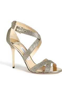 Jimmy Choo 'Lottie' Sandal available at #Nordstrom
