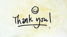 #thankyou  http://focusforwardcc.com/the-power-of-thank-you-in-therapy/