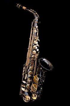 Chateau Alto SaxophoneStudent ModelBlack Body Lacquer KeyVCH-222BLY2 Product Features:High Quality Student ModelBlack Body Lacquer KeyKey: B-flat High:F-sharp Low: B-flatHigh F-sharp keyLuxuriant...