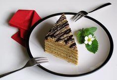 Tiramisu, Gluten Free, Baking, Cake, Ethnic Recipes, Happy Birthday, Dios, Caramel, Glutenfree