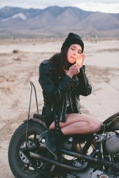 13 site-uri cele mai bune biker dating (100% gratuite)