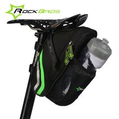 Cheap accessories ducati, Buy Quality bags male directly from China accessories etc Suppliers: ROCKBROS Outdoor Cycling Mountain Bike Back Seat Bicycle Rear Bag Nylon Bike Saddle Bag Bicycle Accessories Tail Pouch Package Bike Seat Bag, Bike Saddle Bags, Bicycle Bag, Ducati, Pouch Packaging, Bicycle Safety, Bicycle Accessories, Accessories Shop, Nylon Bag