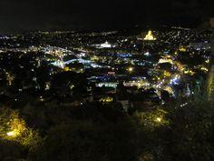 Тбилиси. От Любы.