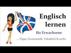 Hier findest Du einen kompletten Leitfaden mit einer Sammlung der besten Online-Ressourcen zum Englisch lernen. Videos, Lernprogramme, Übungen, Vokabeln, Grammatik, Apps und vieles mehr, was Du zum online Englisch lernen brauchen kannst.