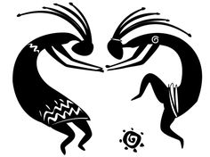 kokopelli-dancing1 (700x523, 29Kb)