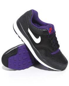 #Nike - Air Safari LE #Sneakers