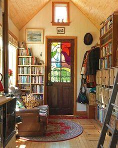 NZ House and Garden Magazine