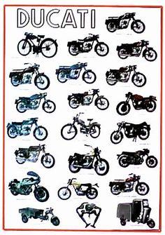 moto posters - Recherche Google