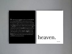 Romantic couples gift Bryan Adams Song Lyrics Heaven by IndigoRain Adams Song Lyrics, Just Lyrics, Heaven Song, Bryan Adams, Wedding Song Lyrics, 10th Anniversary Gifts, Bridal Shower Gifts, Romantic Couples, Engagement Gifts