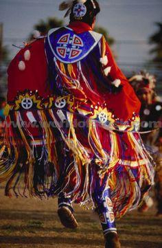 fancy dancer Native American Regalia, Native American Beauty, American Spirit, American Indian Art, Native American History, American Pride, Native American Pictures, Indian Pictures, Fancy Shawl Regalia