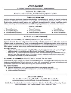 resume resume sample format word document good resume format pdf