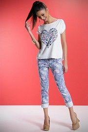 In love! www.pitangawear.com.br