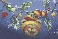 HAN2051_Christmas_Bear (500x343, 91Kb)