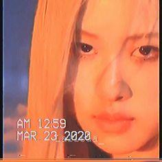 Film Aesthetic, Aesthetic Videos, Kpop Aesthetic, Rose Video, Blackpink Video, Kim Jennie, J Hope Dance, Kpop Gifs, Aesthetic Photography Nature