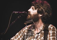 Acoustic Guitar: Ray LaMontagne shared by mreginav Guitar Tabs Acoustic, Guitar Songs, Album Songs, Ray Lamontagne, Music Stuff, My Music, Martin O'malley, Alternative Music, Eric Clapton