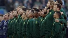 Springbok win over Canada: 5 talking points 2003 World Cup, World Cup 2018, World Cup Match, Talking Points, Rugby World Cup, South Africa, Canada, Profile, Board