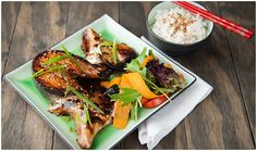 Healthy and Cheap Dinner Ideas