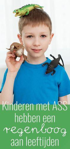 Coaching, Sensitive People, Kids Class, Special Kids, Autism Spectrum Disorder, Autism Awareness, Adhd, Behavior, Baby