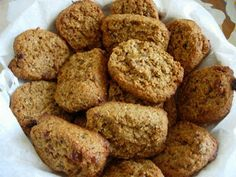 Pastry Cake, Biscuits, French Toast, Muffin, Snacks, Cookies, Breakfast, Desserts, Food