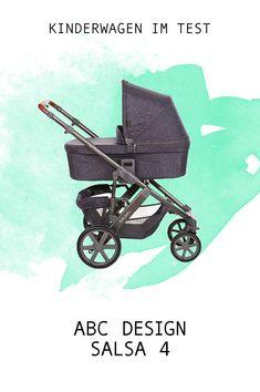 das boep bio pflege f r babies und kleinkinder. Black Bedroom Furniture Sets. Home Design Ideas
